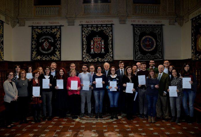 Entrega_Diploma_Cáncer de Páncreas