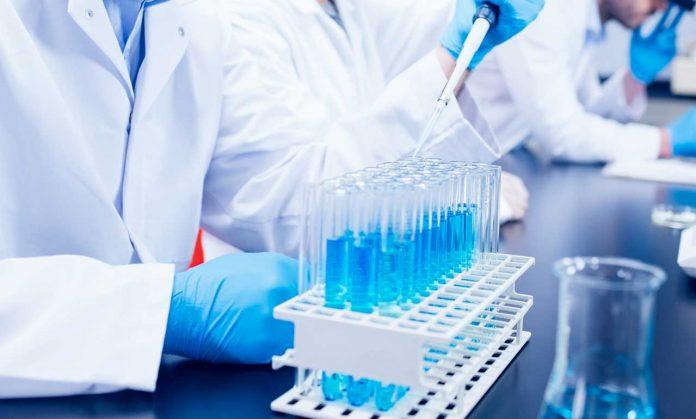 investigación terapia psoriasis