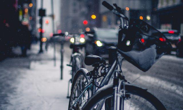 bicicleta-ciudad