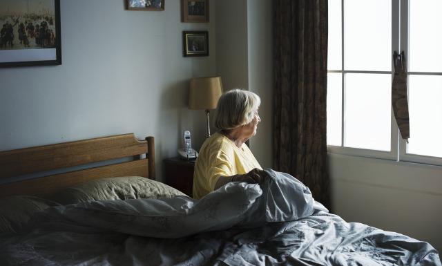 soledad-demencia