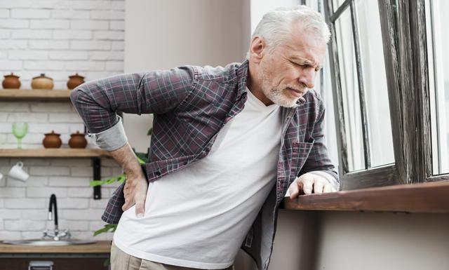 Un-11%-de-los-españoles-sufren-dolor-crónico-y-casos-la-mitad-de-los-casos-son-por-dolor-neuropático