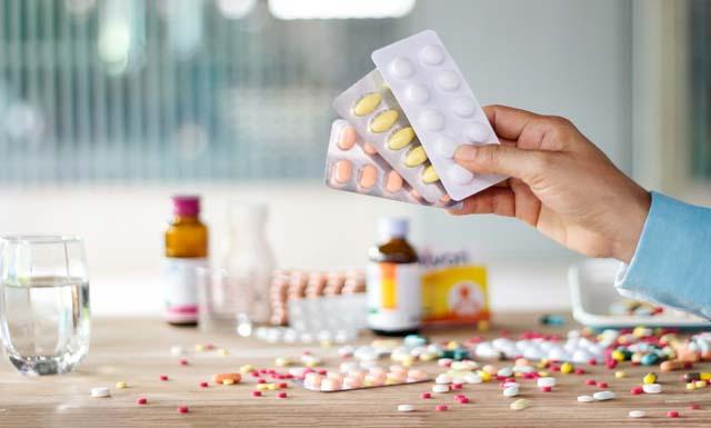 ¿Para-qué-sirven-los-antibióticos?