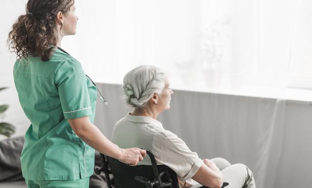 Al-menos-unas-60.000-personas-padecen-algún-tipo-de-enfermedad-neuromuscular-en-España