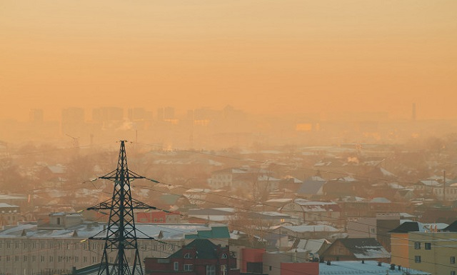 cómo-afecta-el-cambio-climatico-contaminación-a-la-salud