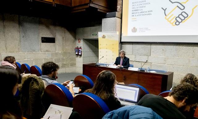 7-de-cada-10-médicos-de-la-Comunidad-de-Madrid-apoyan-la-regulación-de-la-eutanasia