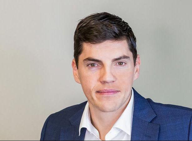 Miguel Fernández Alcalde.