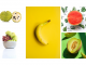 frutas prohibidas diabéticos
