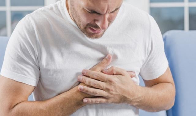 cómo-afecta-el-covid-a-las-enfermedades-cardiovasculares
