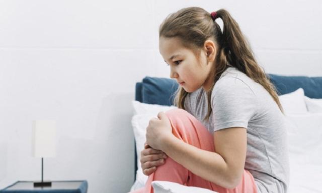 artritis reumatoide en niños