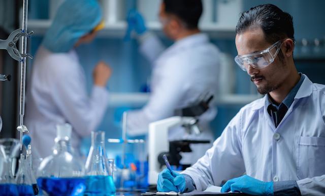 La EMA revisirá la solicitud de autorización de un tratamiento para la anemia