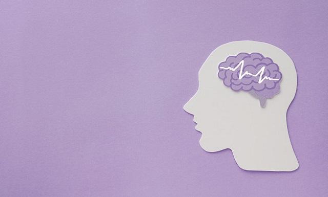 pacientes-con-epilepsia