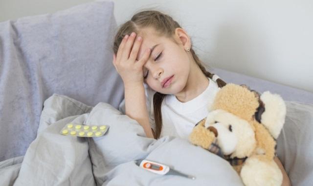fiebre-en-niños-sin-causa-aparente