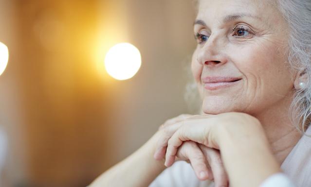tratamiento del mieloma múltuple
