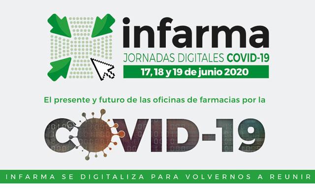 infarma-jornadas-digitales-covid19