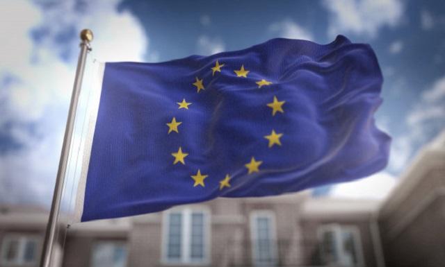 comision-europea-medidas-covid19