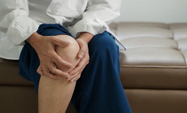 dolor-artritis-reumatoide
