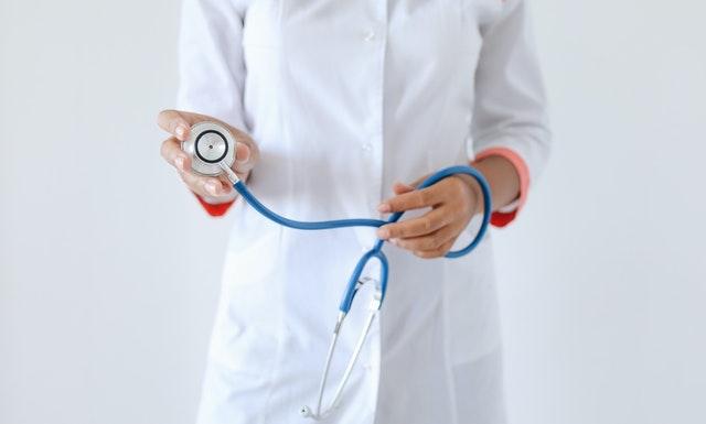 Cardiología - Corazón