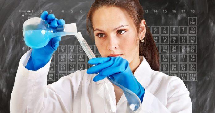 Semana de la Ciencia 2020