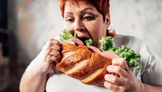 sobrepeso-obesidad-enfermedad