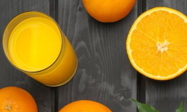 controlar la glucemia con la alimentación