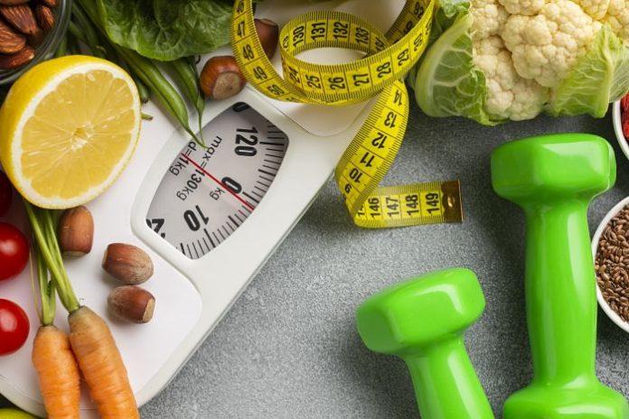 Cómo se calcula la Tasa de Metabolismo Basal