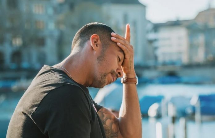 Efectos secundarios de la Encefalitis