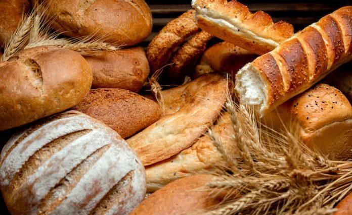 Alargar vida del pan