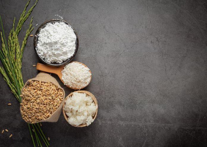 productos carbohidratos