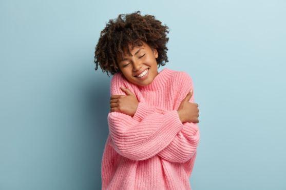 Autoestima en la adolescencia