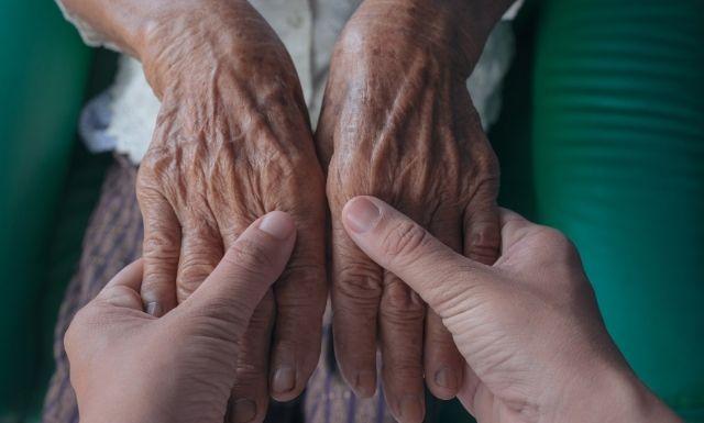 terapias para amiloidosis