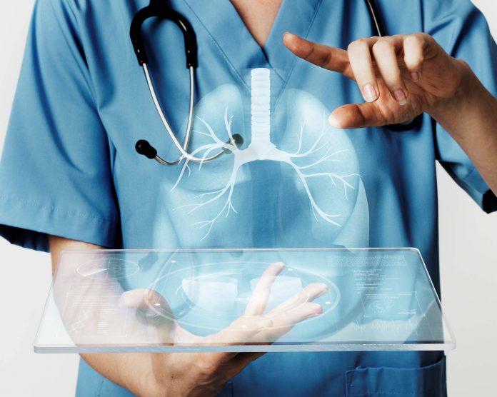 Pacientes que han agotado tratamientos de referencia